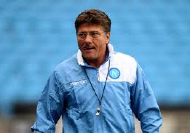 """Nicola Lombardo: """"Domenica sera assisteremo ad un gran bel match"""""""