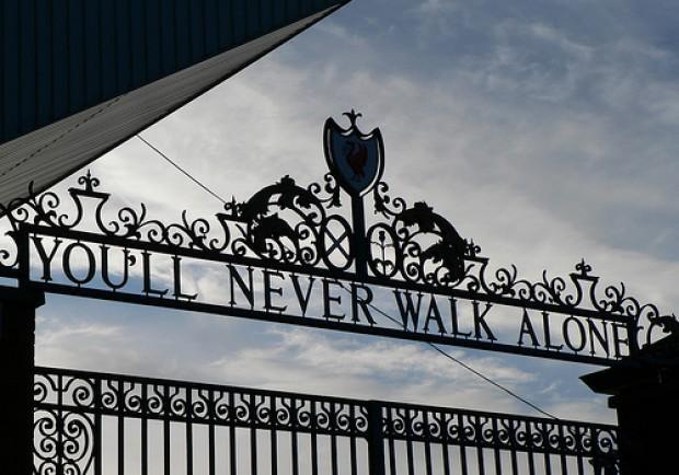 """Vicequestore Bonagura: """"Liverpool? Allerta massima, consiglio di camminare sempre in gruppo"""""""