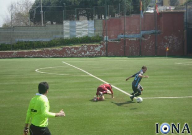 Coppa Italia Primavera, Ternana-Lanciano 2-0: in rete l'ex Napoli Amico