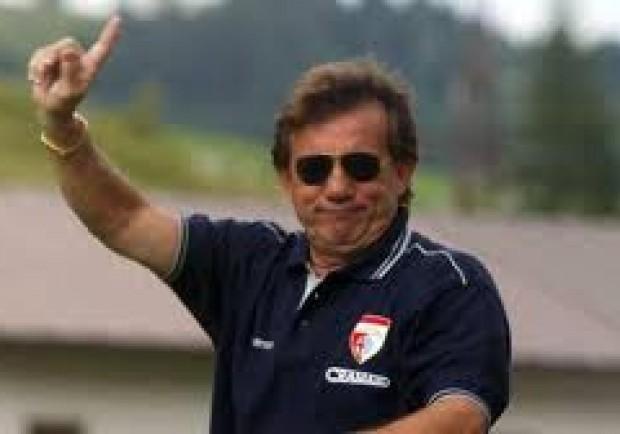 """Boninsegna: """"Il Napoli è Cavani dipendente e non lotterà per lo scudetto"""""""