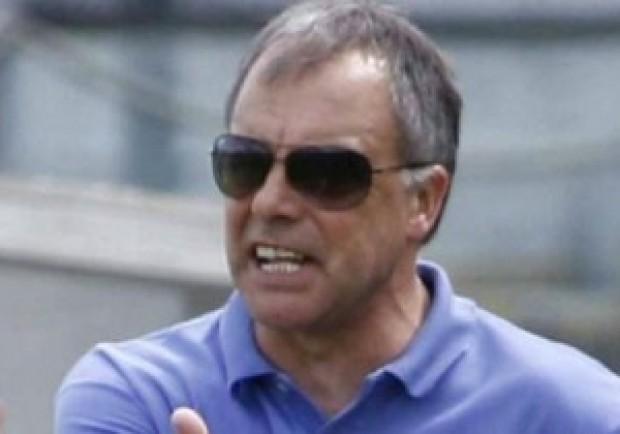 La Juve Stabia deve battere il  Varese per blindare la salvezza