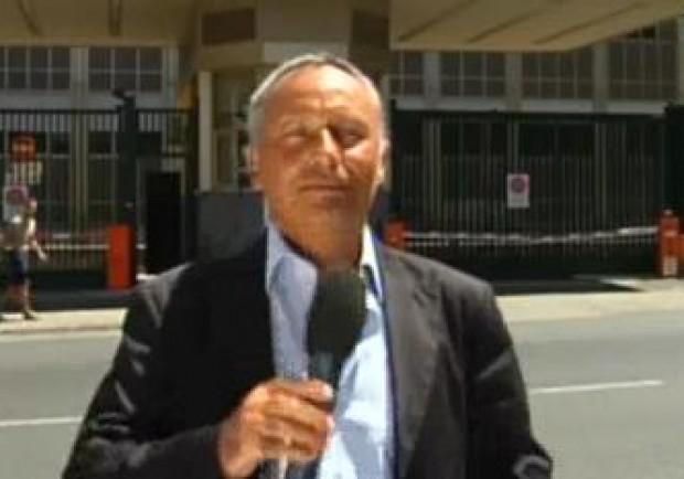 """Carmine Martino: """"Dnipro – Napoli. Ecco le mie pagelle"""""""