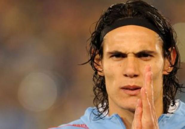 """Il Napoli sfida il """"muro"""" Juve"""