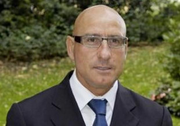 """Ciccio Graziani: """"Higuain-Callejon il miglior tandem della Serie A, uno potente l'altro veloce"""""""