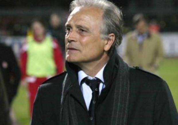 """Colomba: """"Ci vorrà un Napoli perfetto per vincere al Tardini"""""""