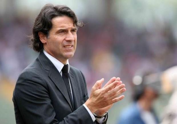Corradini: «Napoli, adesso non fermarti più. Col Sassuolo aggressività e cattiveria agonistica»