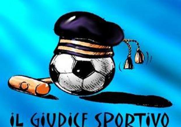 Giudice sportivo: un solo squalificato in Serie A