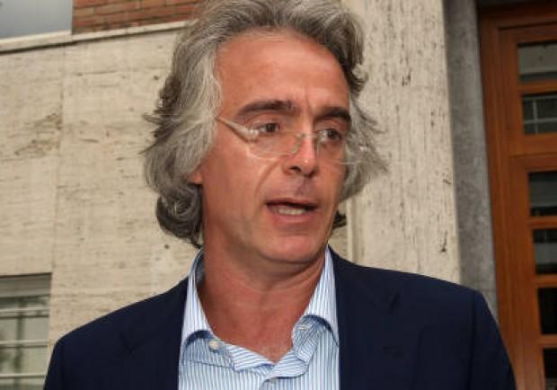"""Grassani (Avv. S.S.C.Napoli) : """"Frase di Benitez sfogo personale, fiduciosi per la revoca della squalifica"""""""