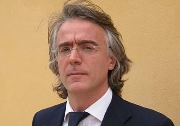 """Grassani (avv. Ssc Napoli): """"Cori razzisti, deferimenti e penalizzazioni; vi spiego tutto …"""""""