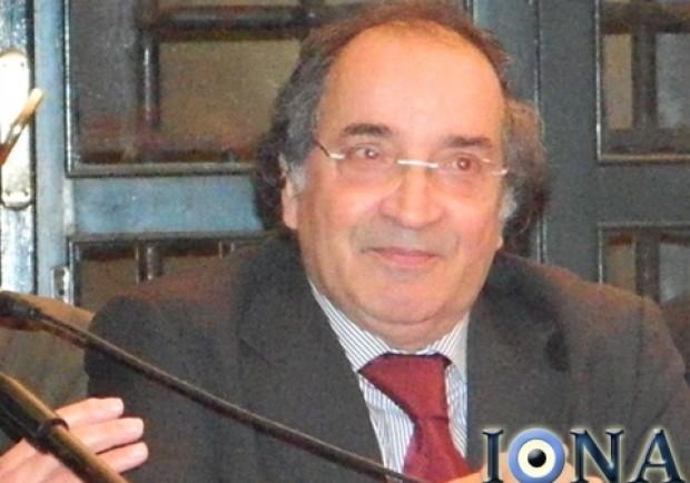 Scomparso Carlo Iuliano, cordoglio nel Calcio Napoli
