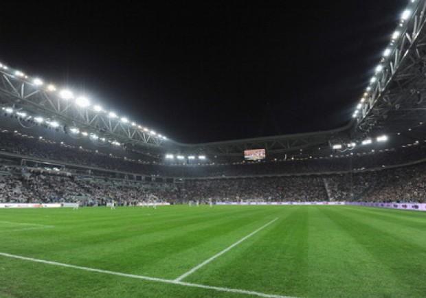 Juventus-Napoli da tutto esaurito