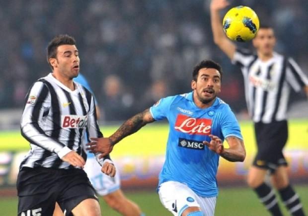 """Rolly (Napoli Club Zurigo): """"Per i tifosi emigrati quella con la Juventus è più di una partita"""""""