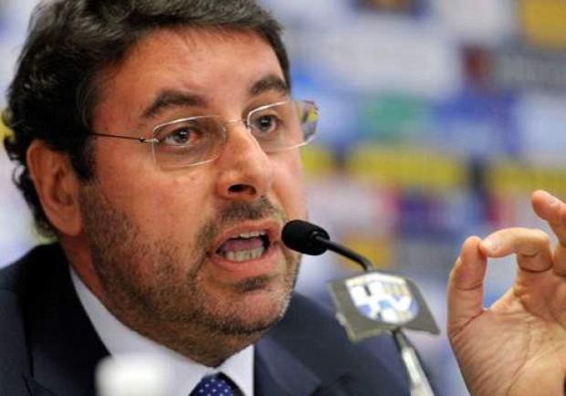"""Pietro Leonardi: """"Come si può non vedere il fuorigioco di Lichsteiner e assegnare quel gol…"""""""