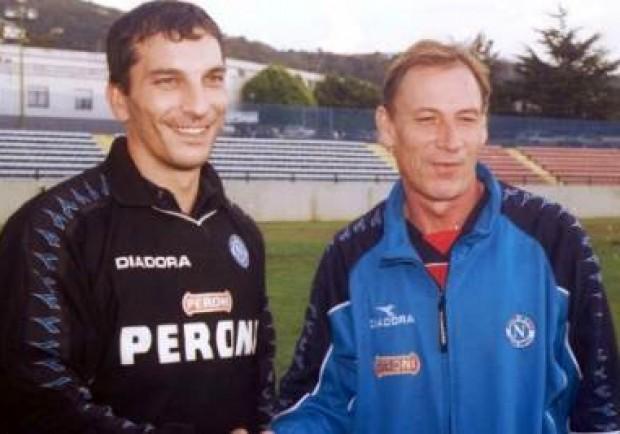 Addio Francesco, il mentore di Zeman