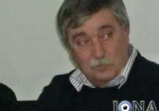 """Marolda: """"Sembra quasi che sia il Napoli a non voler vincere lo Scudetto"""""""