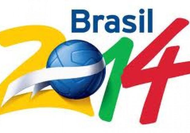 Brasile 2014: dal 7 agosto in vendita i tagliandi per Italia-Malta