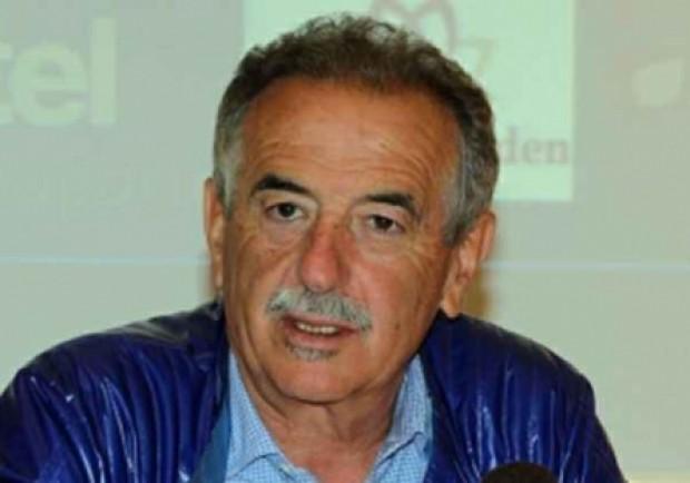 """Emiliano Mondonico: """"Il Napoli può pensare al titolo. Mazzarani è un buon calciatore"""""""