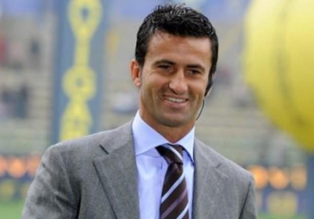 UFFICIALE: Christian Panucci è il nuovo allenatore del Livorno