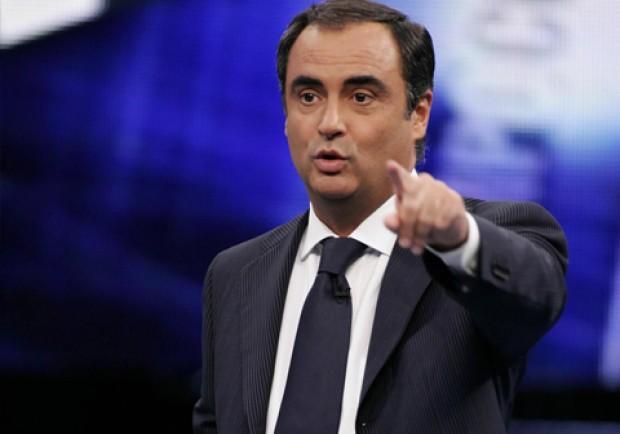 """Piccinini: """"Napoli e Juventus sono le due squadre che esprimono il calcio migliore in Italia"""""""