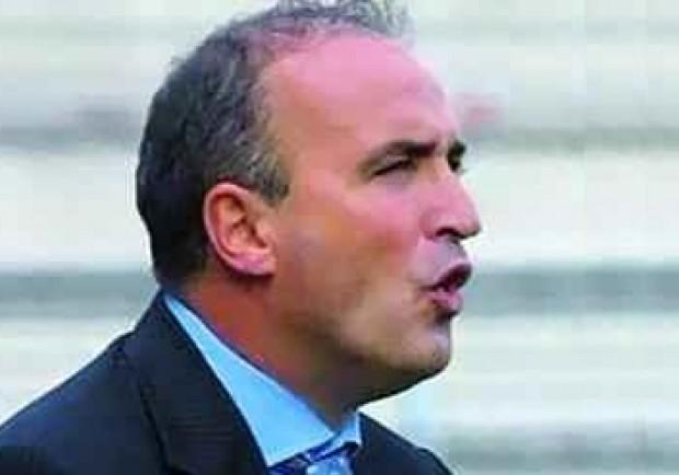 """Alessandro Renica: """"Napoli-Juve alla pari anche in campionato"""""""