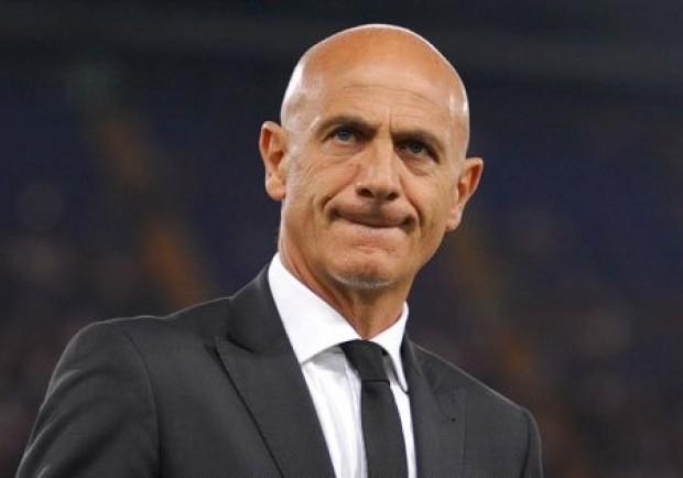 """Sannino: """"Contro il Napoli voglio un Palermo incazzato"""""""