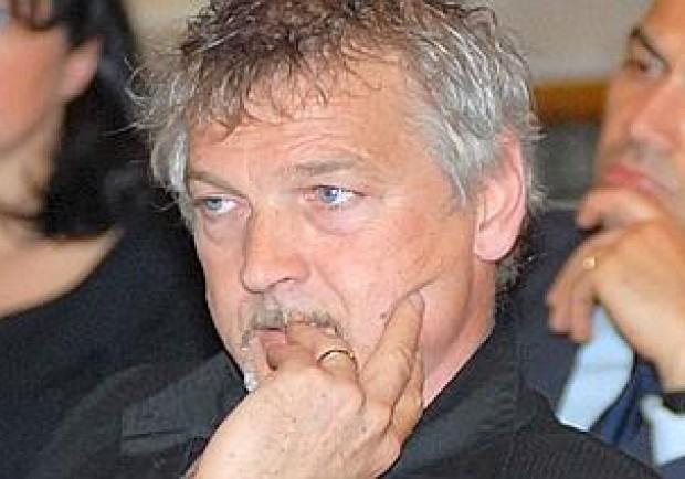 """Tacconi: """"Il Napoli ha capito di essere ancora lontano dalla Juve"""""""