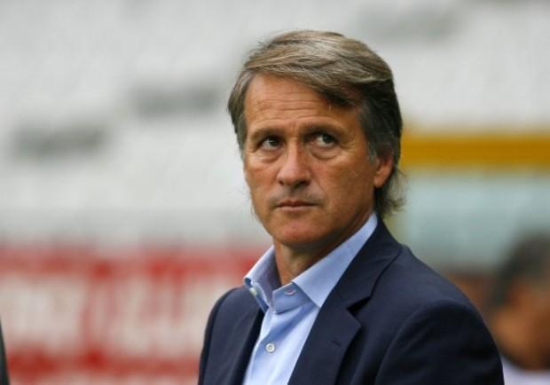 """Tesser: """"Scudetto? Napoli e Juve lotteranno fino alla fine"""""""