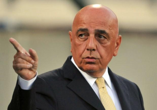 """Mati Fernandez, il Milan risponde a Capozucca: """"Dichiarazioni false su Pablo Cosentino"""""""