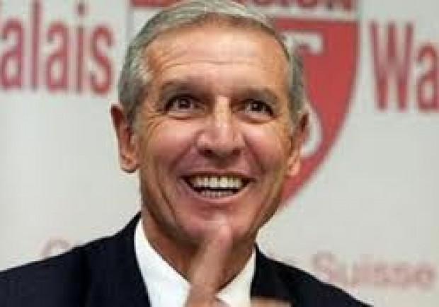 Per la panchina della Sampdoria c'è anche Alberto Bigon