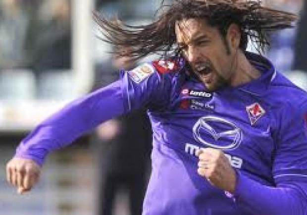 """Amauri chiama Napoli: """"Il mio telefono è acceso"""""""