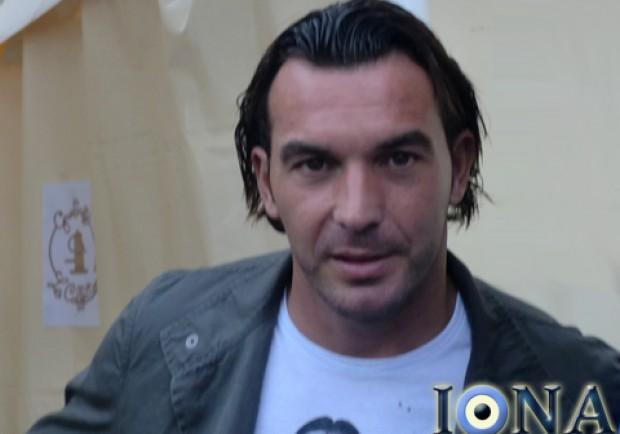 """Aronica: """"Ballardini è stato deluso da Zamparini in sede di mercato. Su Maksimovic vi dico che…"""""""