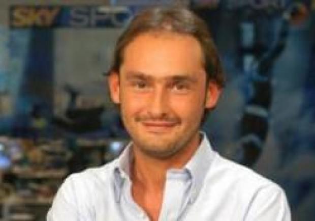 """Di Marzio: """"Bye Bye Gargano, voleva giocare. Acquisti? Per ora…"""""""