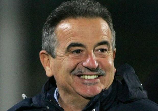 """Mondonico : """"Fase difensiva importantissima. Higuain? Sarri vorrà che supporti la squadra"""""""