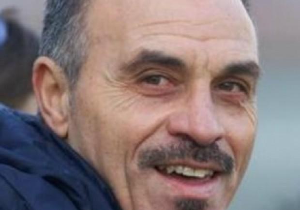 """Franco Causio: """"A Verona una Juve solida. Il Napoli deve crederci"""""""