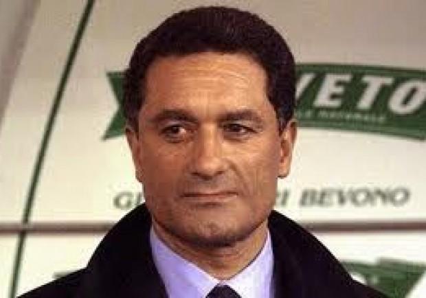 """Gentile: """"Reagire per vincere, ecco il consiglio alla Juventus. Proprio come noi nell'82"""""""