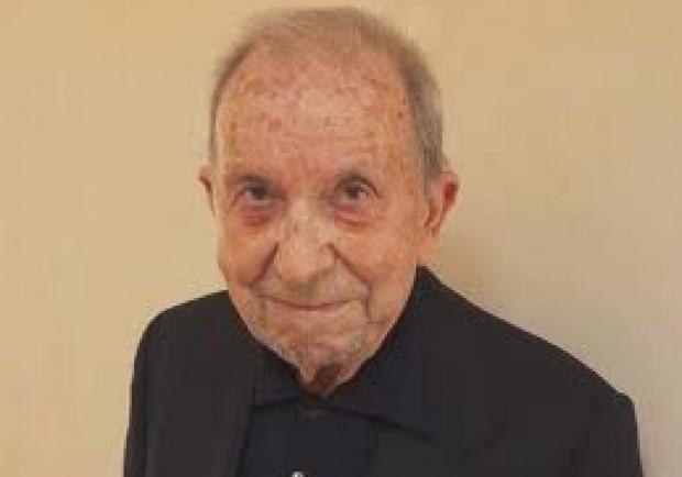 Ieri è deceduto Antonio Ghirelli. Rigido innovatore ed un fuoriclasse vero del giornalismo