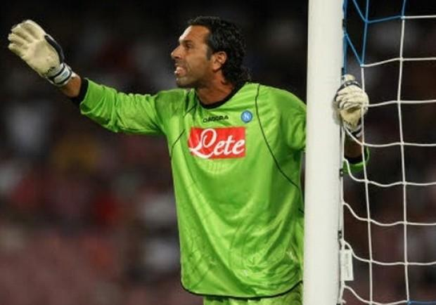 Tuttosport – Caso Gianello: Ecco cosa rischiano il Napoli, Cannavaro e Grava