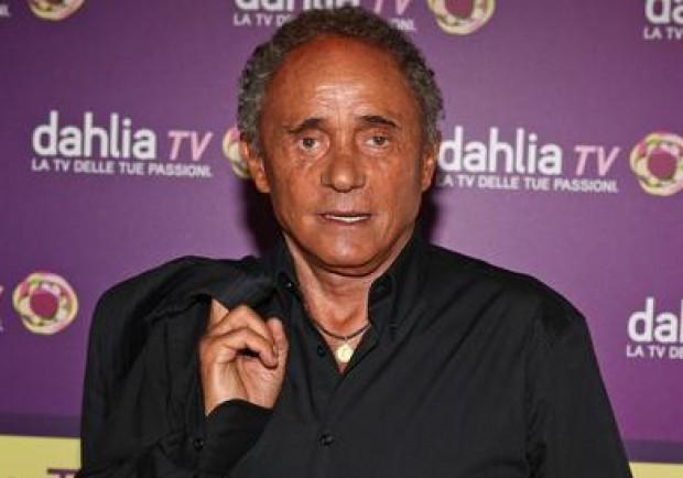 """Gianni Di Marzio: """"Rolando ha molta esperienza e farà meglio di Fernandez"""""""