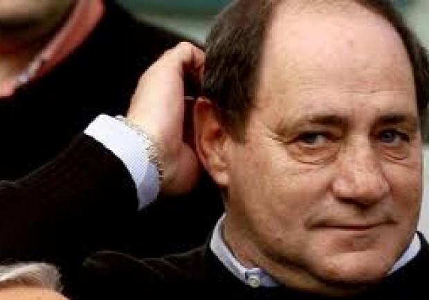 Lutto nel mondo del calcio – E' morto Giorgio Chinaglia