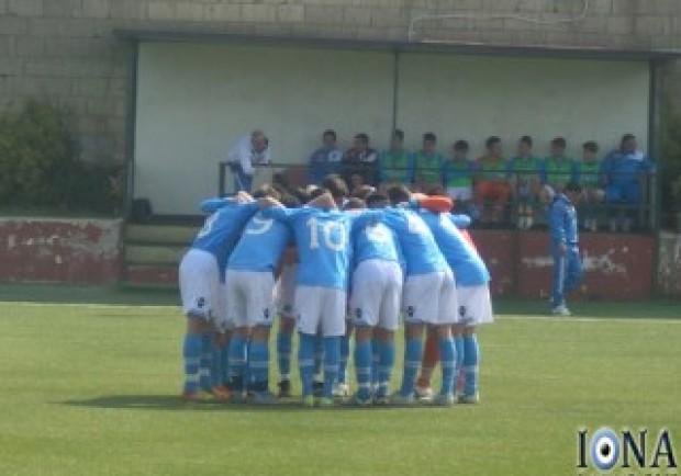 Giovanissimi Professionisti, ecco i raggruppamenti: Napoli nel girone H