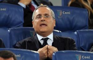 Lazio, dietro i fischi nessun razzismo: caro Koulibaly, la colpa è di Lotito