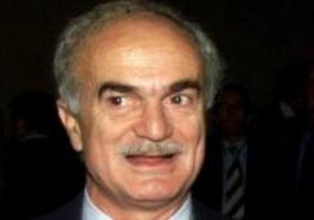 """Mazzola: """"Napoli protagonista del mercato. La Juve dovrà guardarsi le spalle"""""""