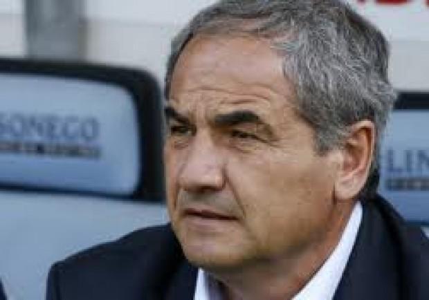 """Mutti: """"Palermo Napoli, gara aperta"""""""