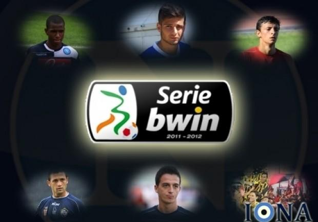 Ternana-Sassuolo 1-3: Vitale spinge poco, solo panchina per Dumitru