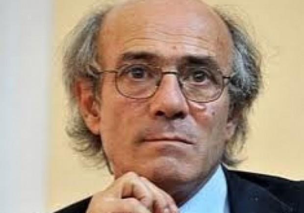 """Guido Trombetti: """"Caro Max, tu quieto non sai stare…"""""""
