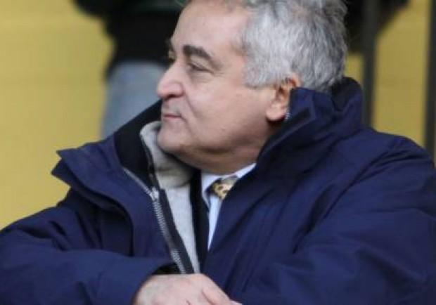 """D'Amico: """"Conte? situazione imbarazzante. De Laurentiis simbolo della crescita"""""""