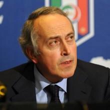 """Abete: """"Collina presidente della Figc? E' una persona fuori dal comune. L'Italia deve ripartire da una grande ct"""""""