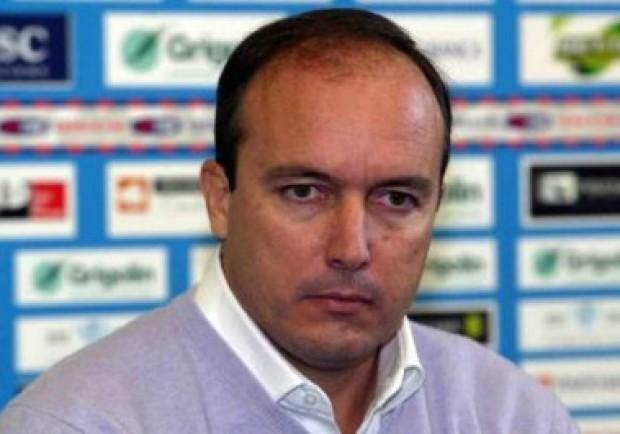 """Balbo: """"Il Napoli è stato molto sfortunato. Al Mondiale devono andare sia Icardi che Higuain"""""""