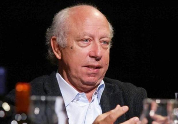 """Bianchi: """"Addio a Dino Celentano, un gentiluomo dal cuore azzurro"""""""