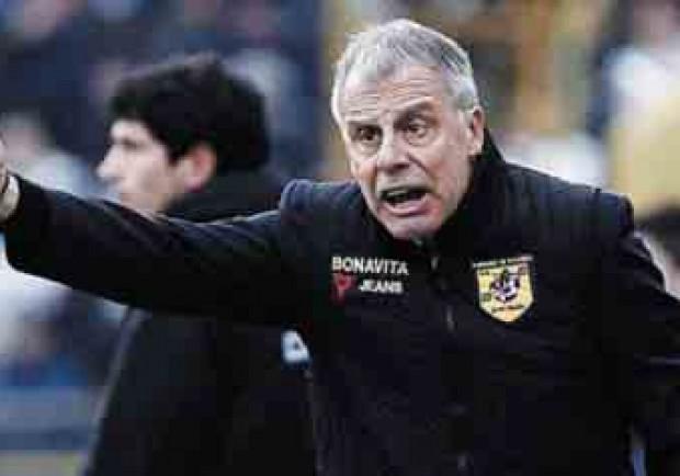 «La Juve Stabia non deve essere processata nuovamente»